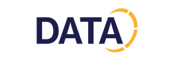 Data Care Logo