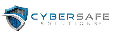 Cybersafe Solutions logo