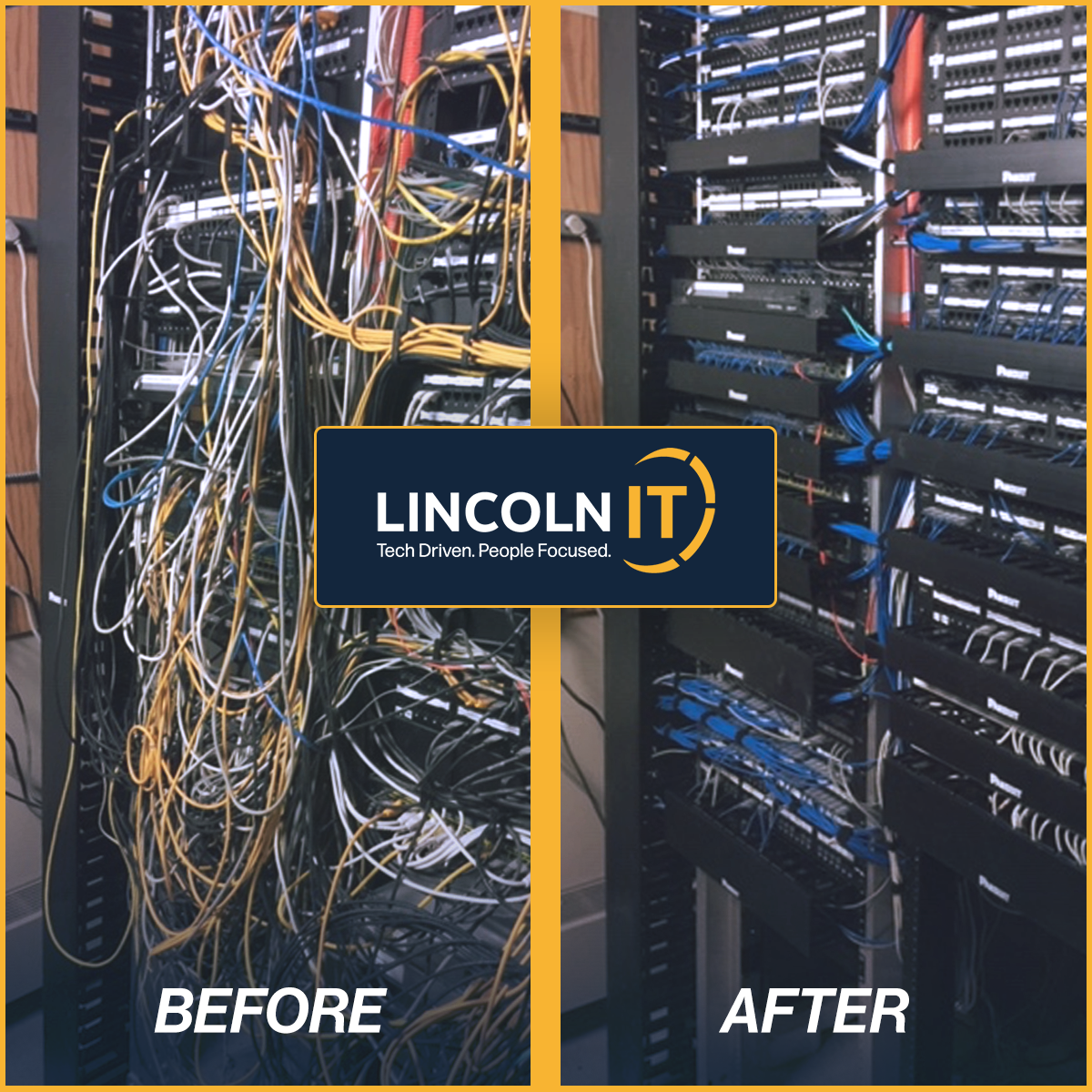 Lincoln-IT---Before-and-After-of-chord-cleanup-on-a-server-3
