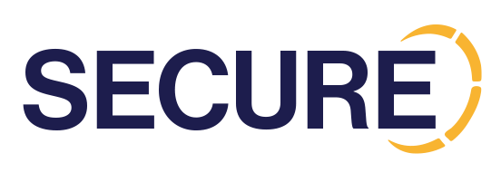 Secure Care Logo
