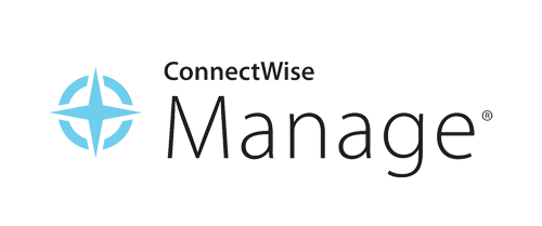ConnectWise Manage Logo